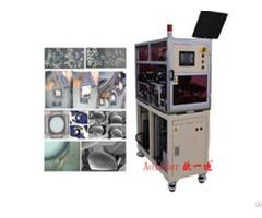 Laser Soldering Machine For Tin Wire