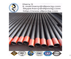 Api Seamless Steel Used For Petroleum Pipeline Oil Pipes Tubes