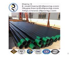 Api 5l Gr X52 Psl2 24 Inch Carbon Steel Pipe