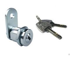 Longer Dimple Cam Lock Zinc Alloy Brass Big And Long Size