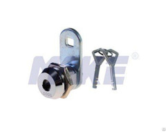 Disc Detainer Cam Lock Zinc Alloy