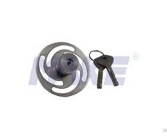 Stainless Steel Brass Furniture Cam Lock