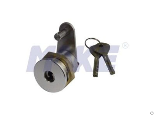 Stainless Steel Brass Weather Resistant Cam Lock