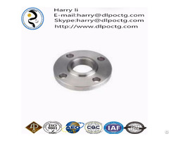 Carbon Steel Low Price Per Kg Flanges Pipe Fittings