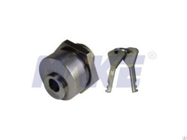 Special Cam Lock Stainless Steel Brass Durable Material Anti Rust