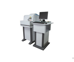 M5000 Alloy Analyzer For Positive Material Identification