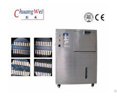 Pcb Automatic Washing Machine