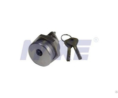 Stainless Steel Brass Lock With Special Cam