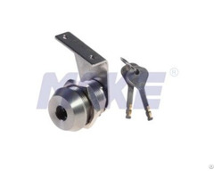 Stainless Steel Lock With Special Cam