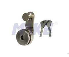 Stainless Steel Brass Panel Payphone Cam Lock