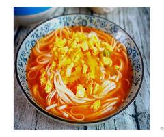 Wholesale Chinese Yum Ramen Noodles
