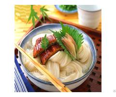 Halal Wheat Ramen Noodles