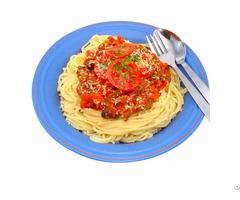 Healthy Organic Ramen Noodles