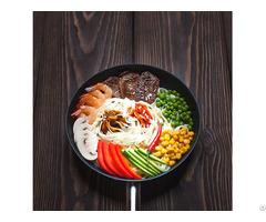 Halal Instant Ramen Noodle