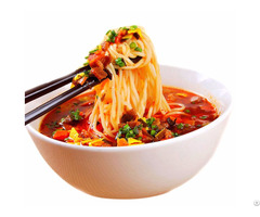 Best Selling Bulk Halal Organic Ramen Noodles