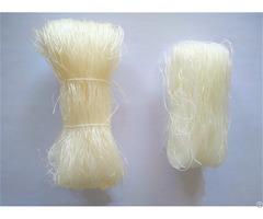 Oem Halal Instant Grainvermicelli Noodles