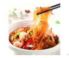 Longkou Mung Bean Vermicelli Price