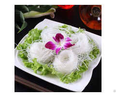 Best Selling Brand Delicious Longkou Vermicelli