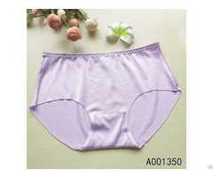 Wholesale Women S Panties