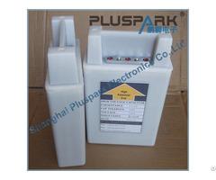 High Voltage Capaciator 0 5uf 30kv