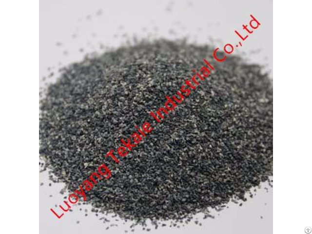 Zirconia Aluminium Oxide For Bonded Abrasives
