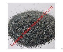 Zirconia Aluminium Oxide For Bonded Abrasives