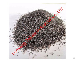 Semi Friable Aluminium Oxide For Grinding Wheels Abrasives