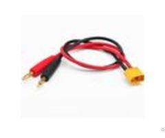 Charger Leads Xt60 Cables Am Cc02