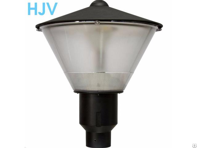Ip65 Led Outdoor Lighting 30w 40w Patio Lights