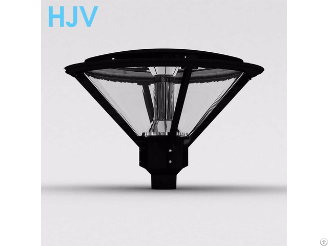 Ce Approved Led Outdoor Lighting 60w 80w Garden Lights