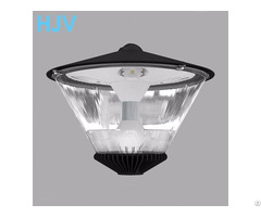 Led Garden Lights Manufacturer From China Ip65 Outdoor Lighting