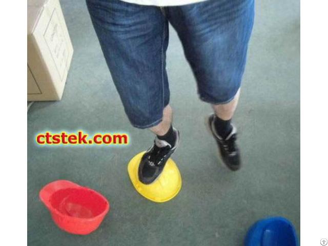 Helmet Quality Preshipment Inspection In Ctstek Com