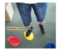 Helmet Quality Preshipment Inspection In Ctstek Com