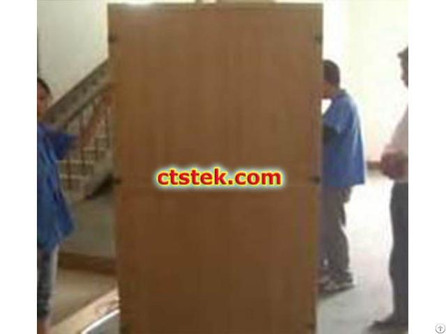 Furniture Quality Inspection Ctstek Com