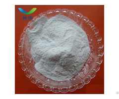 Pharmaceutical Grade Cas 314771 88 5 Afatinib Intermediate On Selling