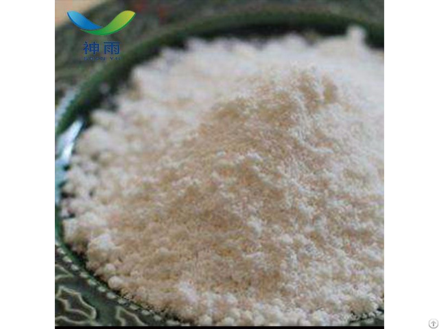 White Powder Organic Intermediate Torezolid Da 7157 For Sale