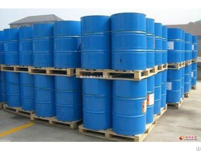 Bromo 3 5 Dichlorobenzene Cas 19752 55 7