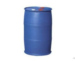 Difluorophenol Cas:2713-33-9