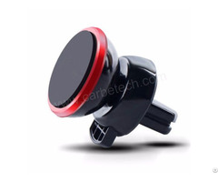 Magnetic Car Phone Holder Cb Ho003