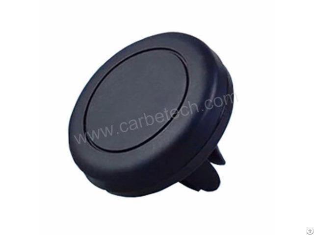 Magnetic Car Phone Holder Cb Ho007