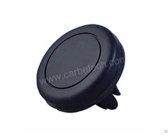 Magnetic Car Phone Holder Cb Ho007