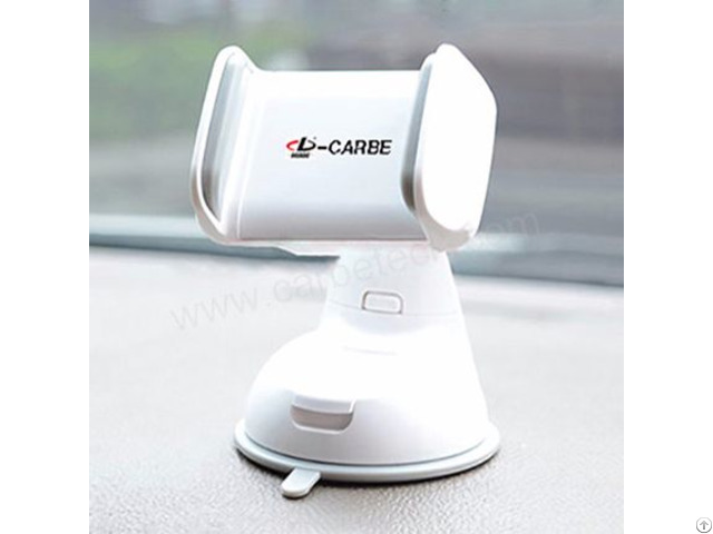 Mobile Phone Car Holder Cb Ho008
