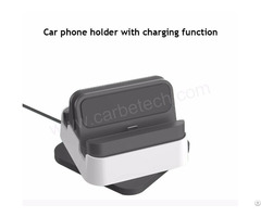 Mobile Phone Car Holder Cb Ho009