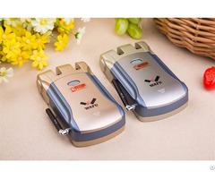 Wafu Electronic Smart Invisible Remote Control Anti Theft Lock