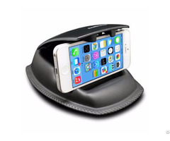 Magnetic Car Phone Holder Cb Ho016