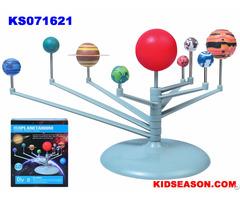 China Toys