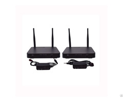 Wifi Repeater Transmitter Receiver Hdmi Wireless Extender
