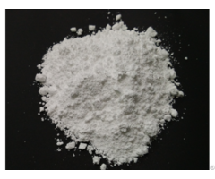 Polymer Application Flame Retardant App Cas No 68333 79 9 Ammonium Polyphosphate