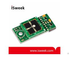 Dgs O3 968 039 Digital Ozone Gas Sensor Module