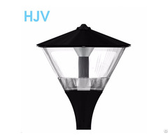 Ip65 Led Garden Lights Ce Rohs Approved